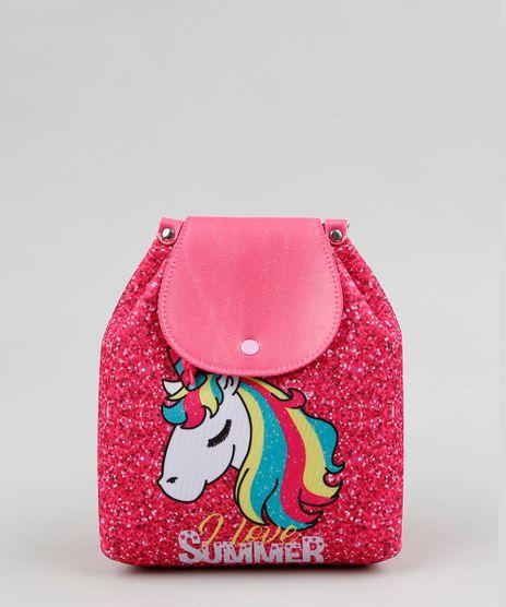 Mochila-Infantil-Unicornio-Pink-9287032-Pink_1
