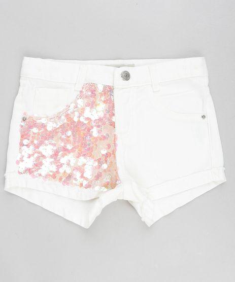 Short-Color-Infantil-com-Paetes-e-Barra-Dobrada-Off-White-9320872-Off_White_1