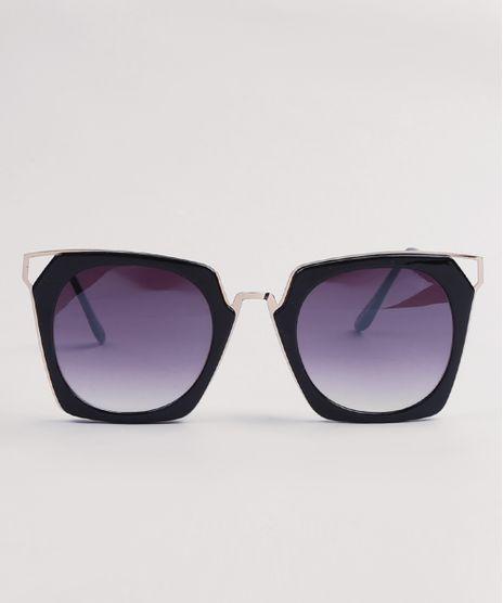 Oculos-de-Sol-Quadrado-Feminino-Oneself-Preto-9435430-Preto_1