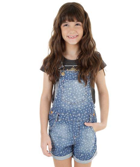 Jardineira-Jeans-Barbie-Azul-Medio-8347782-Azul_Medio_1