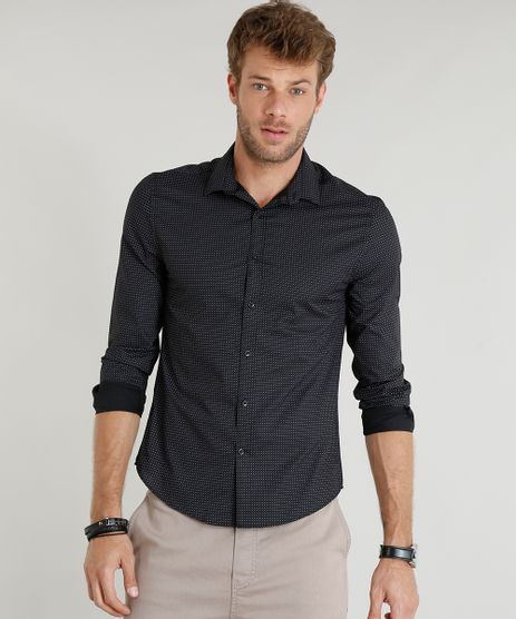 Camisa-Masculina-Comfort-Manga-Longa-Azul-Claro-9253843-Azul_Claro_1