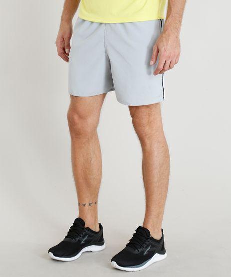 Short-Masculino-Esportivo-Ace-com-Vivo-Contrastante-Cinza-Claro-9334614-Cinza_Claro_1