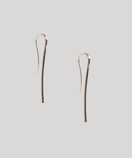 Brinco-Feminino-Longo-Dourado-9261804-Dourado_1