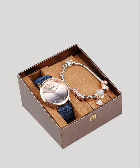 a73f0b2ff9c Moda Feminina - Acessórios - Relógios – ceacollections