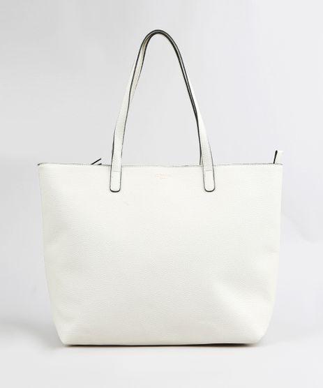 Bolsa-Shopper-Feminina-com-Alcas-Fixas-Off-White-9250984-Off_White_1
