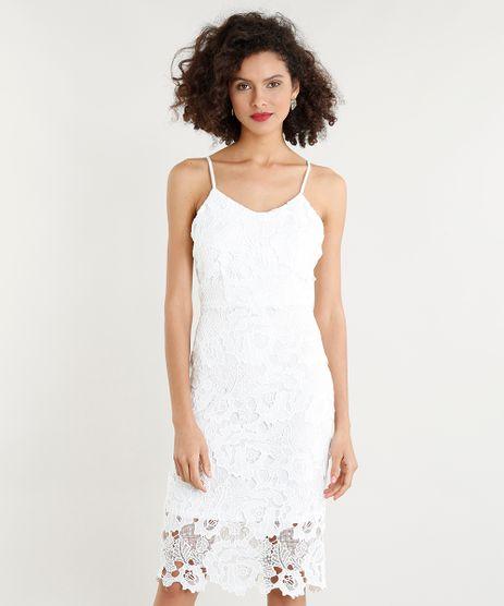 Vestido-Feminino-Midi-em-Renda-Alcas-Finas-Branco-9265964-Branco_1