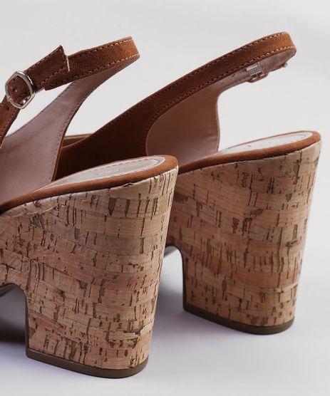 3ecec72a2 Sandalias Femininas em promoção - Compre Online - Melhores Preços | C&A