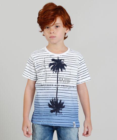 Camiseta-Infantil-Listrada-Manga-Curta-Gola-Careca-Off-White-9327942-Off_White_1