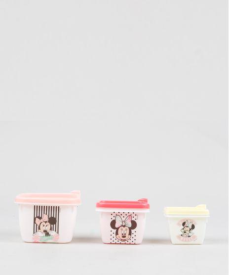 Kit-de-3-Potes-Minnie-Branco-9348884-Branco_1