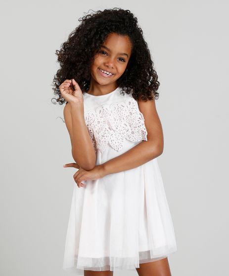 Vestido-Infantil-em-Tule-com-Renda-Rosa-Claro-9182791-Rosa_Claro_1