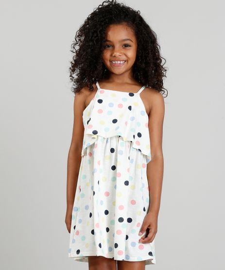 Vestido-Infantil-Estampado-de-Poa-Off-White-9366196-Off_White_1