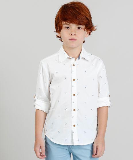 Camisa-Infantil-Estampada-Surf-Manga-Longa-Gola-Esporte-Branca-9188656-Branco_1