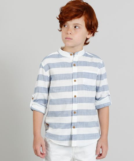 Camisa-Infantil-Listrada-Manga-Longa-Gola-Padre-Off-White-9187106-Off_White_1