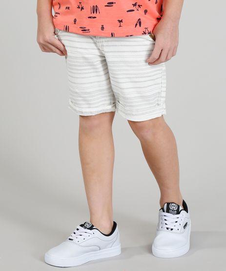 Bermuda-Infantil-Listrada-com-Cinto-em-Lona-Off-White-9313579-Off_White_1
