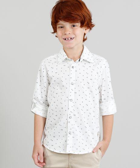 Camisa-Infantil-Estampada-Triangulos-Manga-Longa-Gola-Esporte-Branca-9187474-Branco_1