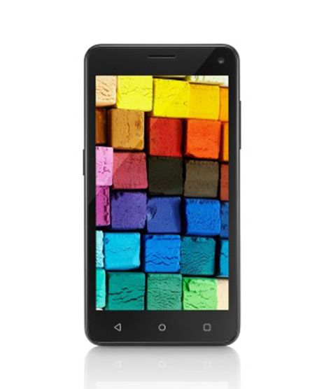 //www.cea.com.br/smartphone--multilaser-ms50-quad-core-16gb-colors-open-camera-8mp---5mp-dual---preto-8344034-preto/p