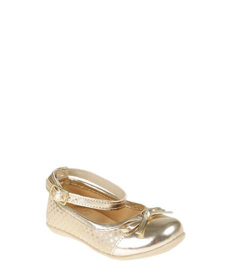 Sapatilha-Metalizada-Dourada-8354898-Dourado_1
