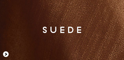 TEND MOBILE SUEDE E JEANS