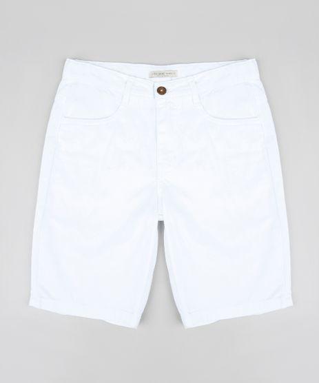 Bermuda-Color-Infantil-Reta-Branca-9230443-Branco_1