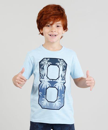 Camiseta-Infantil--8--Manga-Curta-Gola-Careca-Azul-Claro-9328206-Azul_Claro_1