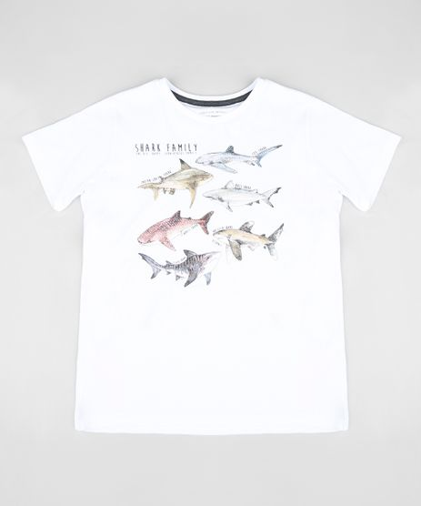 Camiseta-Infantil-Tubaroes-Manga-Curta-Gola-Careca-Branca-9260436-Branco_1