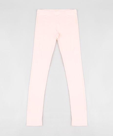 Calca-Legging-Infantil-Basica-Rosa-Claro-9393302-Rosa_Claro_1