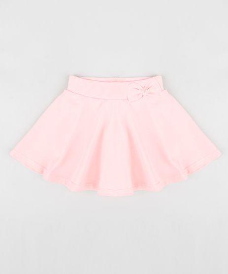 Short-Saia-Infantil-com-Laco-Rosa-9392229-Rosa_1