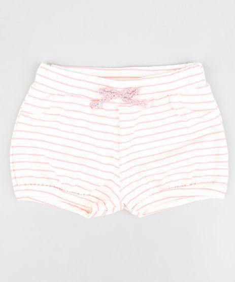 Short-Infantil-Balone-Listrado-com-Laco-Off-White-9343122-Off_White_1