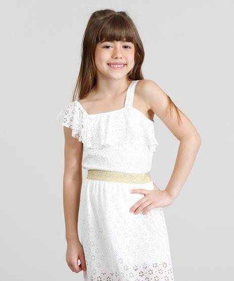 Blusa-Infantil-Um-Ombro-So-em-Renda-com-Babado-Off-White-9324064-Off_White_1