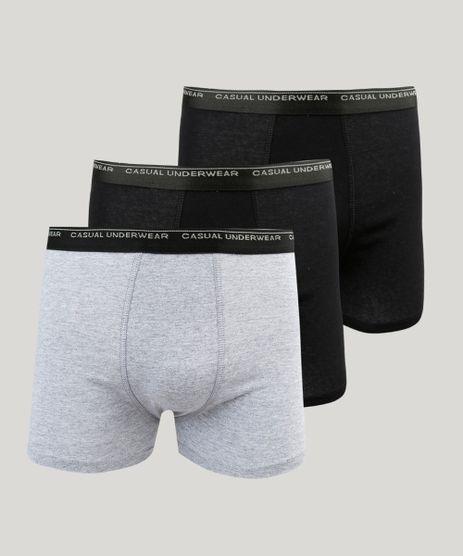 Kit-de-3-Cuecas-Masculinas-Boxer-Multicor-7540116-Multicor_1