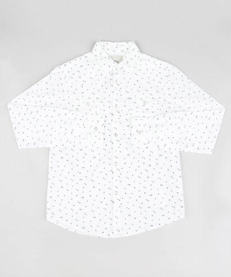 Camisa-Infantil-Estampada-Geometrica-Manga-Longa-Off-White-9186867-Off_White_1