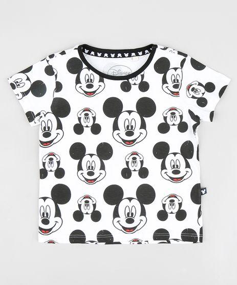 Camiseta-Infantil-Estampada-Mickey-Manga-Curta-Gola-Careca-Branca-9417161-Branco_1