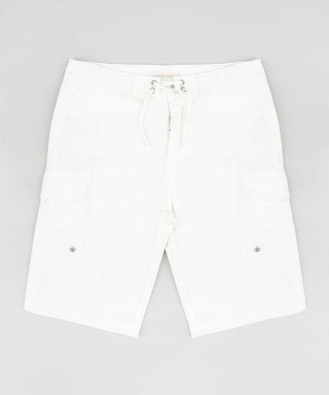 Bermuda-Infantil-Cargo-com-Cordao-Off-White-9194644-Off_White_1