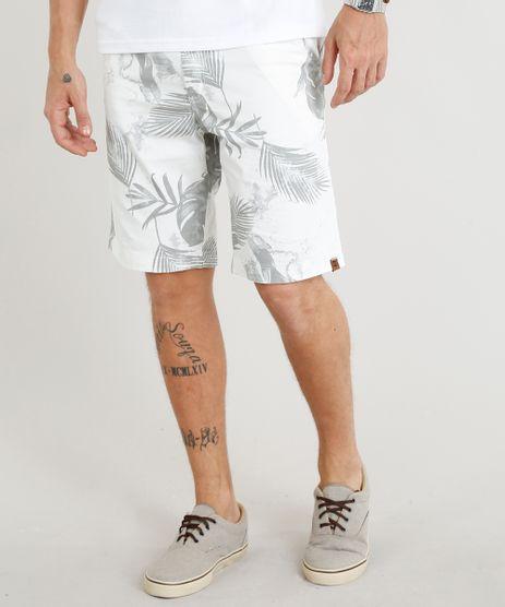 Bermuda-Masculina-Estampada-de-Folhas-Off-White-9308305-Off_White_1