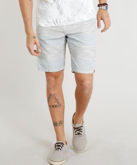 Bermuda-Masculina-Listrada-com-Bolsos-Off-White-9308428-Off_White_1