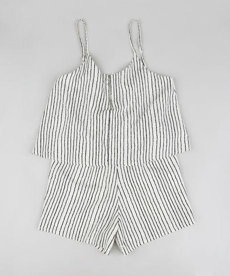 Macaquinho-Infantil-Listrado-com-Ziper-de-Argola-Off-White-9182793-Off_White_1