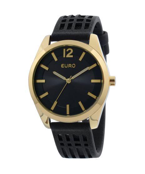 2c3c22f8967 Moda Feminina - Acessórios - Relógios Timecenter – ceacollections