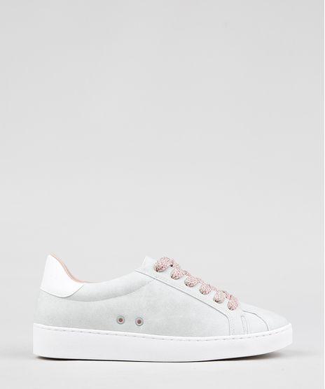 c93a89c55 Vizzano em Moda Feminina - Calçados - Tênis de R$60,00 até R$99,99 ...