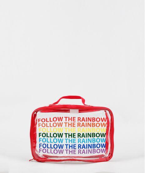 Necessaire--Follow-the-Rainbow--com-Alca-Vermelha-9380888-Vermelho_1