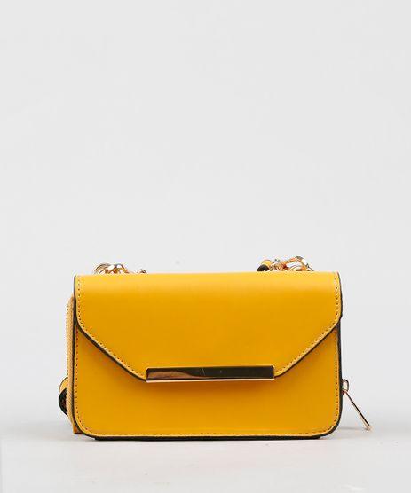 Bolsa-Transversal---Carteira-Amarela-8655539-Amarelo_1