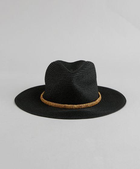 Chapeu-de-Praia-Lenny-Niemeyer-em-Palha-Preto-9262365-Preto_1