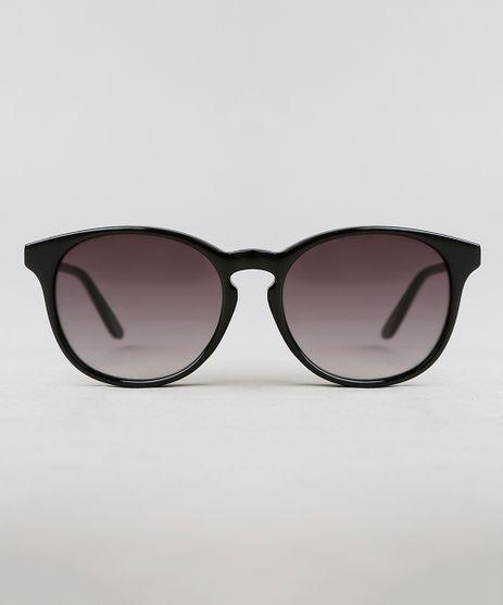 Oculos-de-Sol-Redondo-Feminino-Lenny-Niemeyer-Preto-9343666-Preto_1