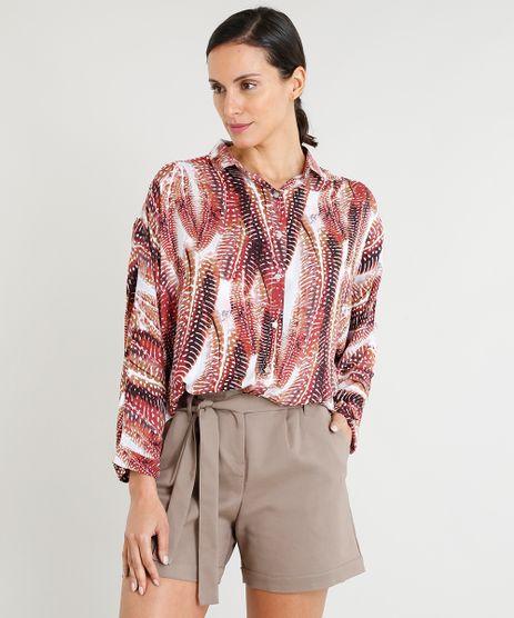 Camisa-Feminina-Ampla-Lenny-Niemeyer-Estampada-Penas-Manga-Longa-Off-White-9257303-Off_White_1