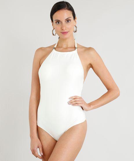 Maio-Body-Feminino-Lenny-Niemeyer-Frente-Unica-Com-Bojo-com-Protecao-UV50--Off-White-9280206-Off_White_1