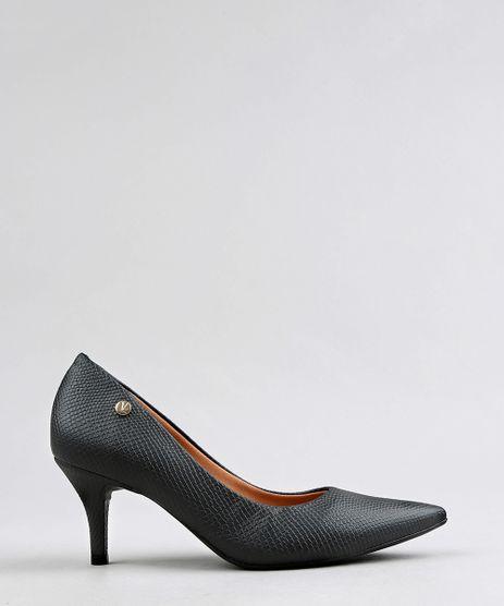 Scarpin-Bico-Fino-Feminino-Vizzano-Texturizado-Preto-9410615-Preto_1