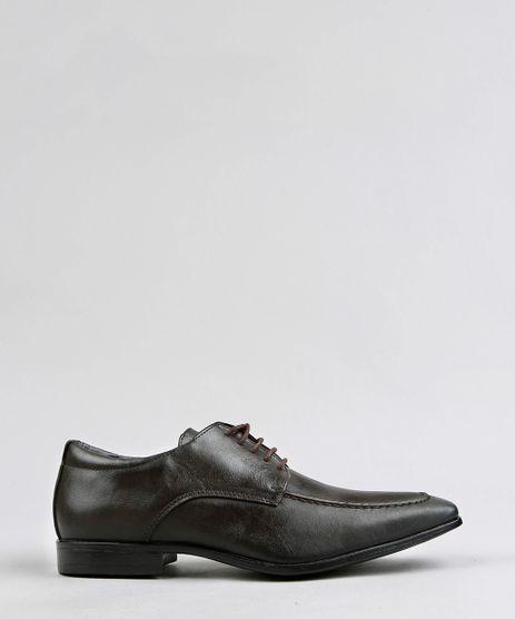 Sapato-Social-Masculino-com-Cadarco-Marrom-9391718-Marrom_1