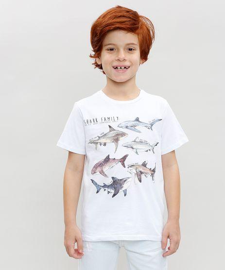 Camiseta-Infantil-Tubaroes-Manga-Curta-Gola-Careca--Branca-9260436-Branco_1