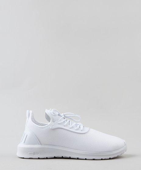 Tenis-Masculino-Running-Esportivo-Branco-9274039-Branco_1