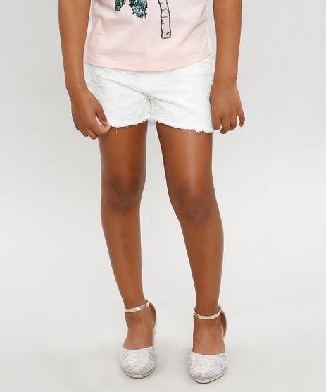 Short-Color-Infantil-com-Tule-Bordado-Floral-Off-White-9316487-Off_White_1