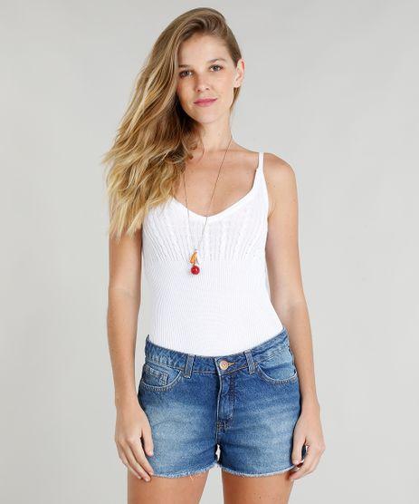 Body-Feminino-em-Trico-com-Tiras-Alcas-Finas-Decote-V-Branco-9260357-Branco_1